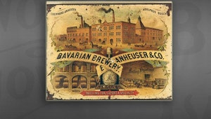 Launched by Adolphus Busch in , Budweiser is still one of America's top selling and best-known beer brands.