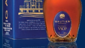 5 best cognac bottles for the money