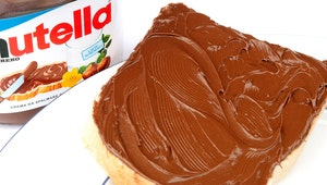 5 things you didn't know about Nutella
