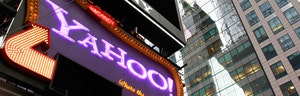 Yahoo deal to buy blogging and social networking site Tumblr for $. billion in cash will use about one-fifth of Yahoo's $. billion in cash and marketable securities.