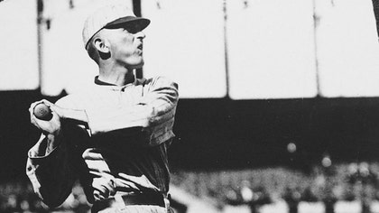 "Supporters of legendary baseball star ""Shoeless"" Joe Jackson have struck out"