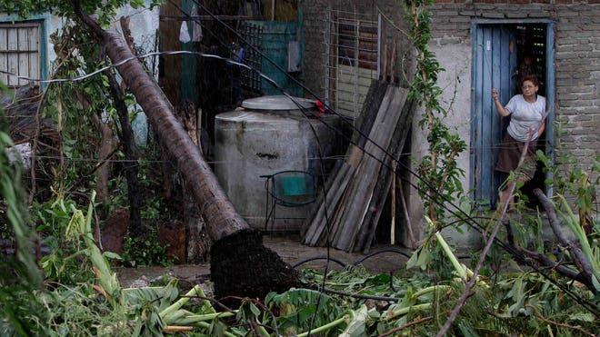 ADDITION Cuba Tropica_Leff.jpg