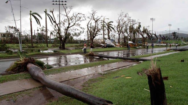 Cuba Tropical Weather_Leff.jpg