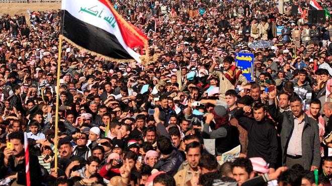 Début de révolte en Irak? Mideast%20Iraq%20dec28