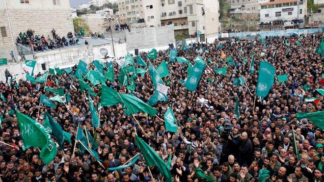 Mideast Israel hamas dec14 (2).JPG