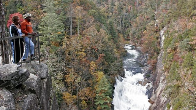Tallulah_Gorge_Overlook-full.jpg