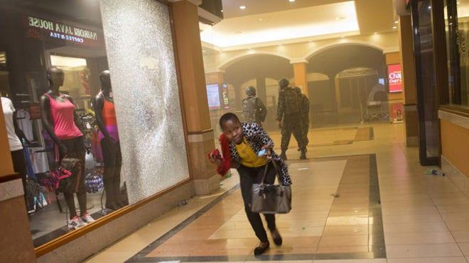 YE Kenya Mall_Cham640.jpg