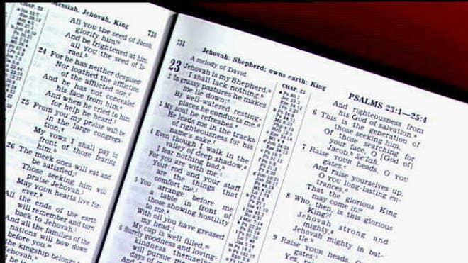bible verses.jpg