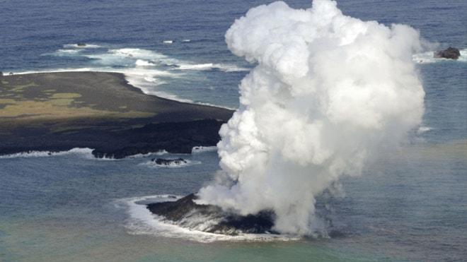 japanvolcanoap.jpg