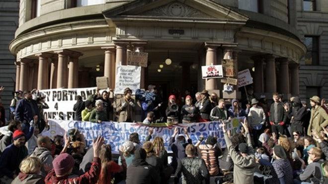 occupy_portland2.jpg