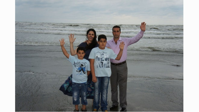 pastor youcef and family.jpg