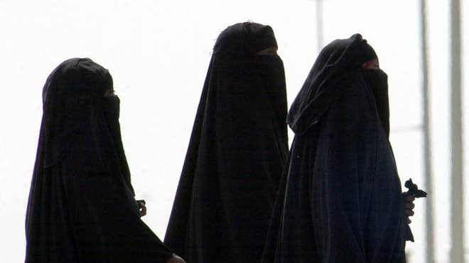 A group of female activists has sent a petition to the Saudi Arabian Shura Council, demanding the end of male guardianship and the expansion of women's rights.