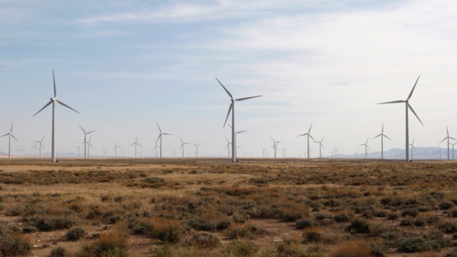 windfarm12z.jpg