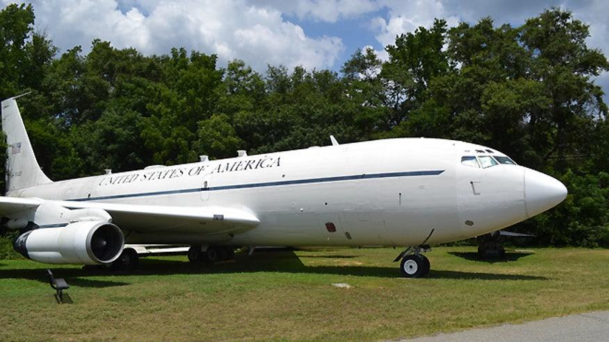 CentCom Plane (2).JPG