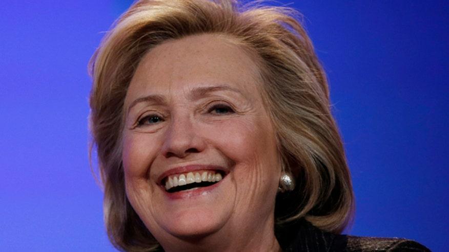 DEM 2016 Clinton_Cham(1)640360030315.jpg