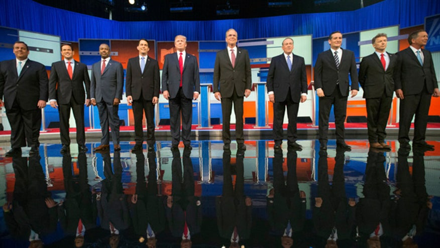 GOP 2016 Debate_Cham640360.jpg