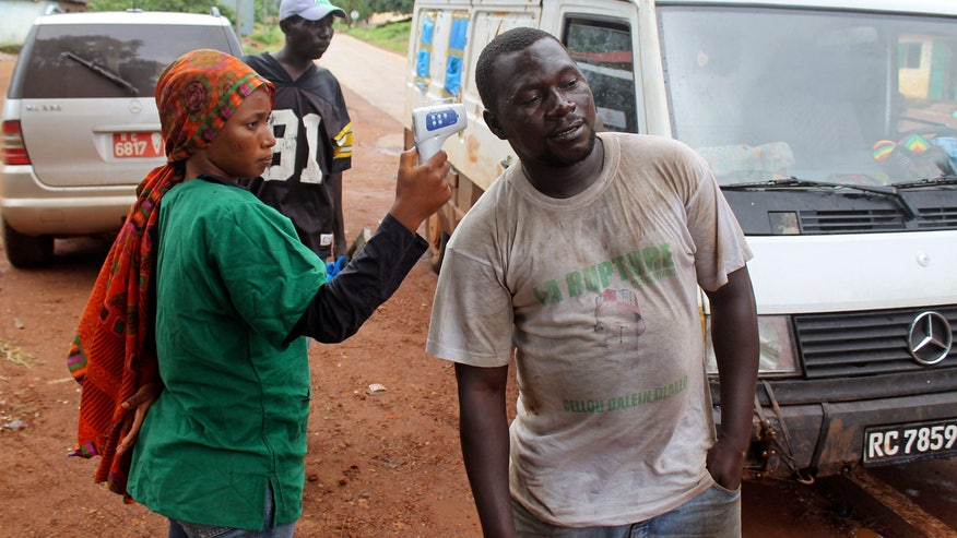 Guinea Ebola The Resu_Leff.jpg