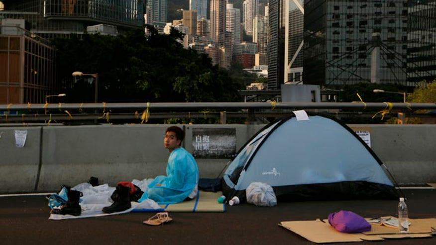 Hong Kong Democracy P_Cham(1)640100614.jpg