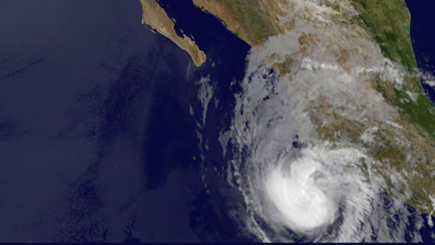 HurricaneBud.jpg
