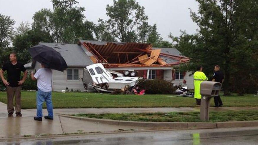 IN-tornado-cropped-internal.jpg