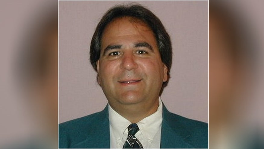 John Eppolito2.jpg