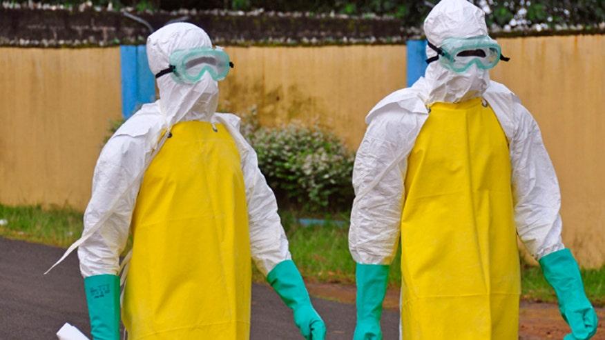 Liberia Ebola_Cham(1)640081714.jpg