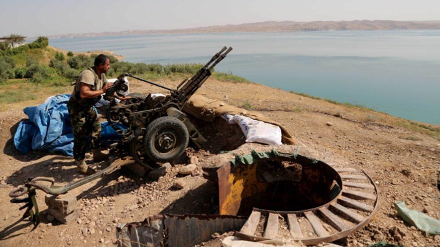 Mideast Iraq_Cham(15)640.jpg