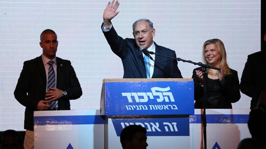 Mideast Israel Electi_Cham(3)6403600318.jpg