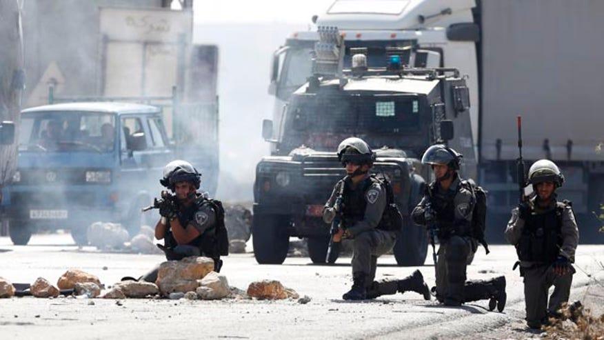 Mideast Israel Palest_Cham(48)6403601012.jpg