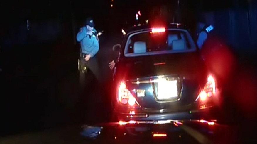 NJ Police Shooting_Cham640360012214.jpg