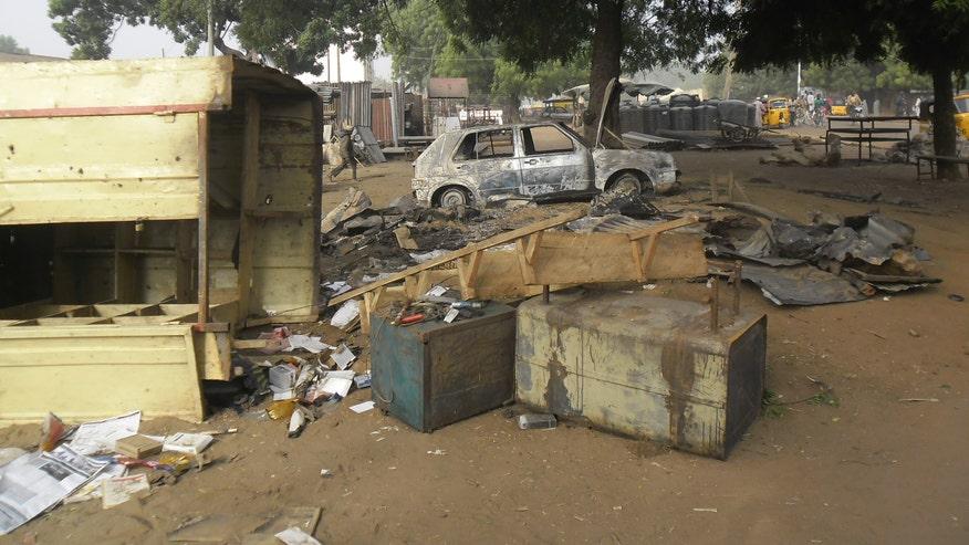 Nigeria massacre jan 12.jpg