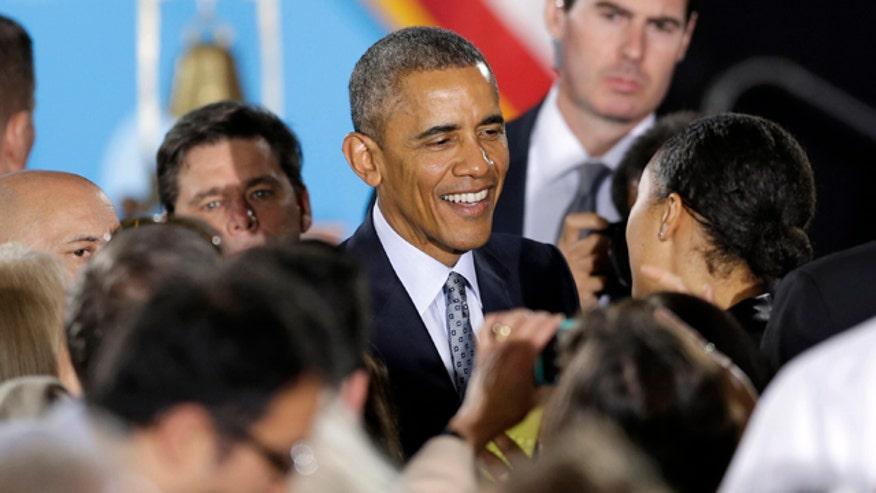 Obama_Cham(8)640.jpg
