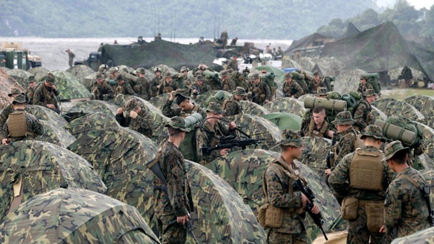 Philippines US Milit042714.jpg