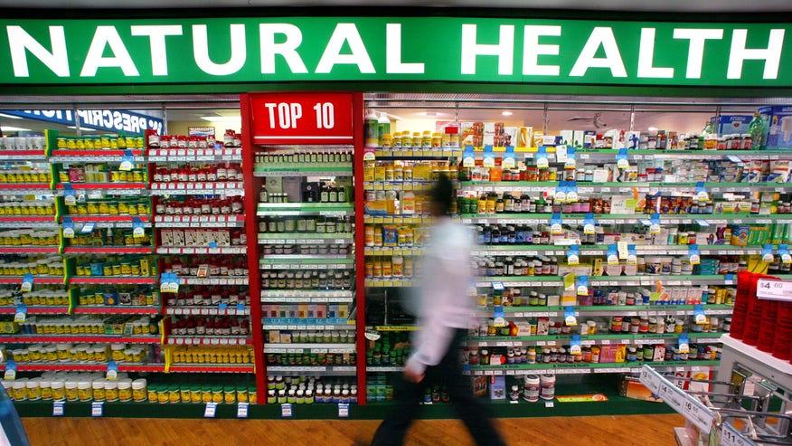 pharmacy-vitamin c