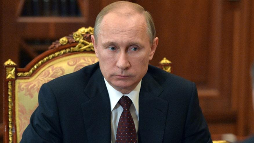 Russia Putin_Cham(2)6403600315.jpg