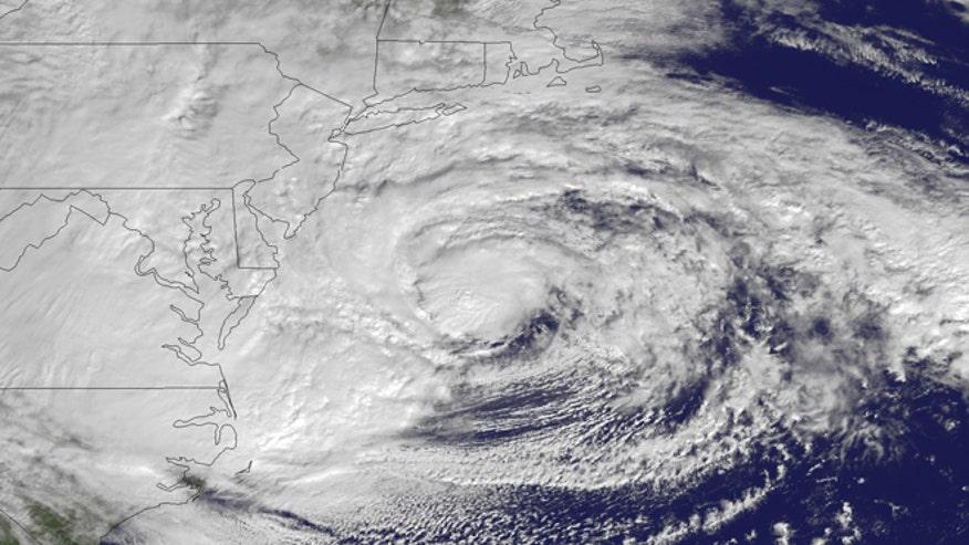 Sandy_Oct_29_2012_1540Z.jpg