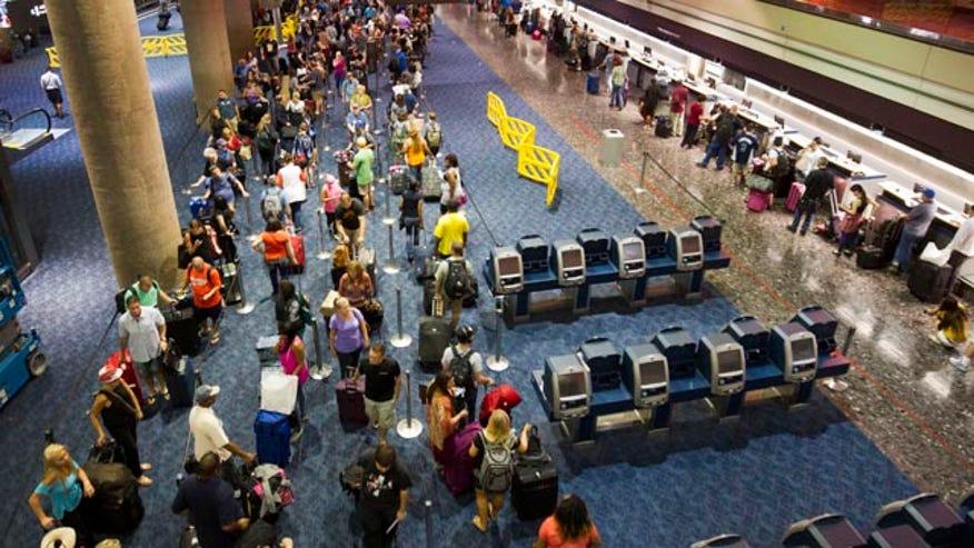 Southwest Airlines Te_Cham640360.jpg