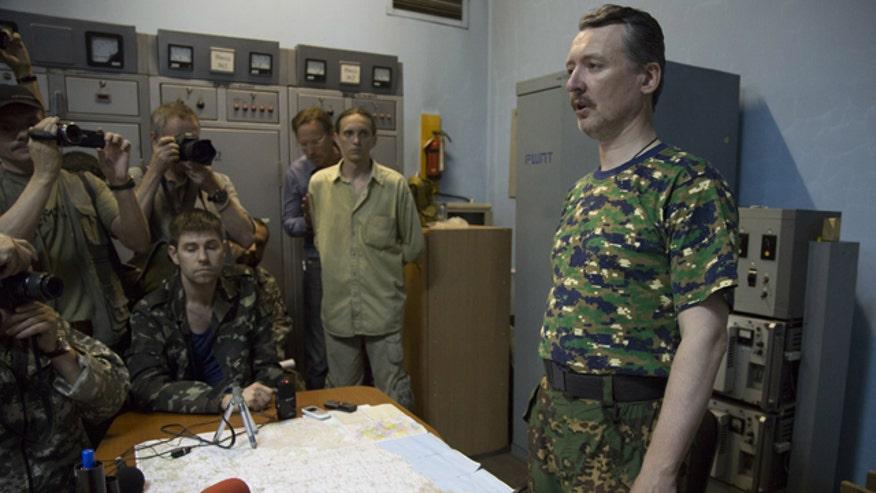 Ukraine _Cham(4)640072914.jpg