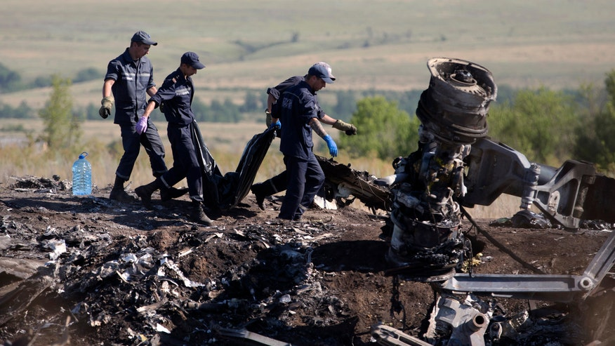 Ukraine plane bodies Jul21.jpg