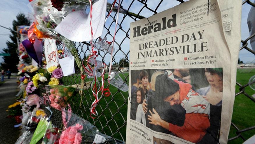 "marysville latino personals Patricia ""patti"" adkins was last seen leaving work at the honda automotive plant  on june 29, 2001 in marysville, ohio."