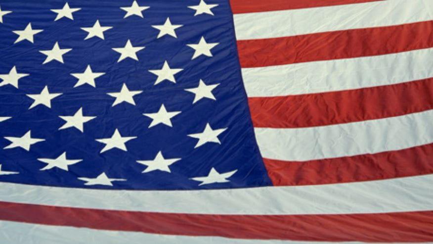 americanflag12345.jpg