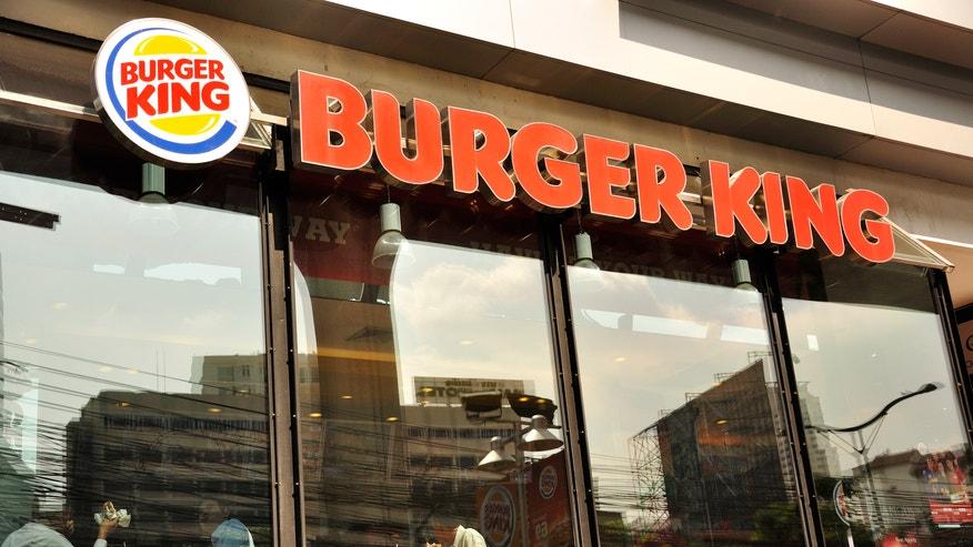 burgerking1.jpg