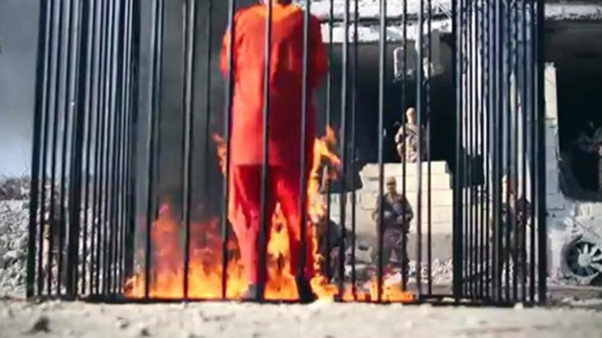 burnedalive-cropped-internal.jpg