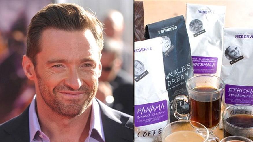 celebrity_coffee.jpg