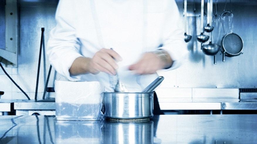 chef_tales.JPG