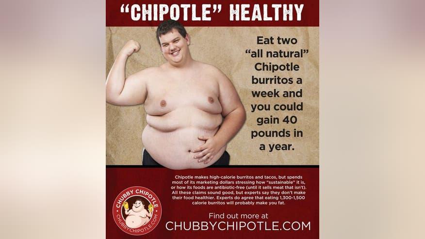 chubbychip3434.jpg