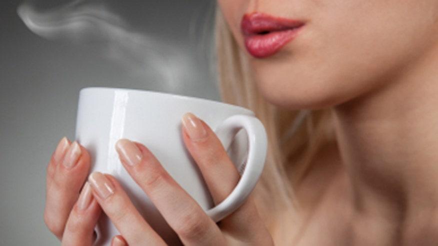 coffeelover.jpg