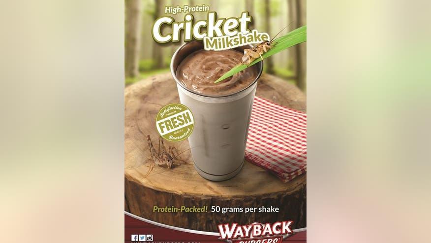 cricketwayback32133.jpg