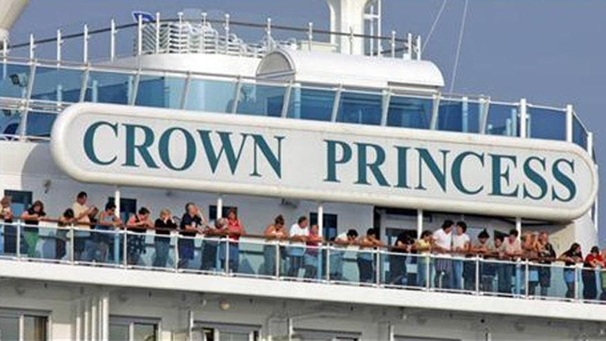 crown_princess.jpg
