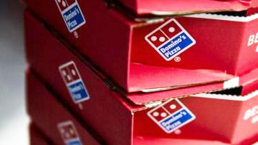 dominospizza354.jpg